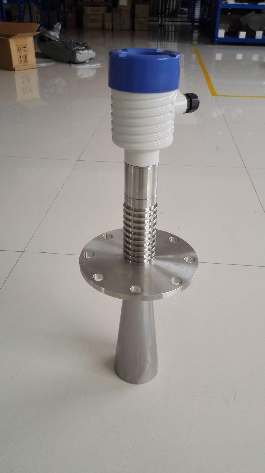 压力变送器生产厂家_雷达液位计,雷达液位计生产厂家,价格_淮安万丰测控技术有限公司
